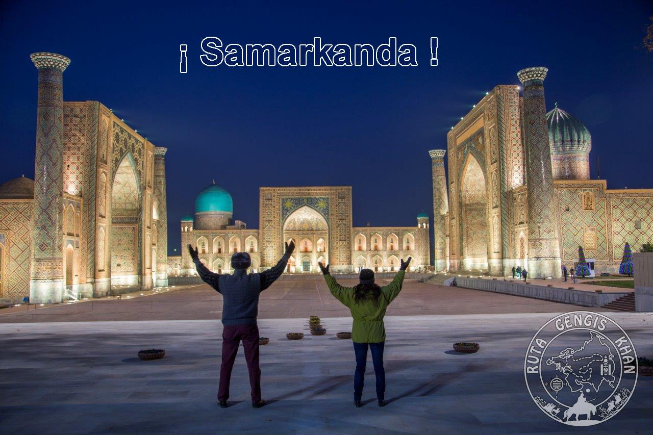 http://www.ruta-imperios.com/images_contenidos/Image/gengis_khan/CR-34-Uzbekistan/cr_034-001_Samarkanda.jpg