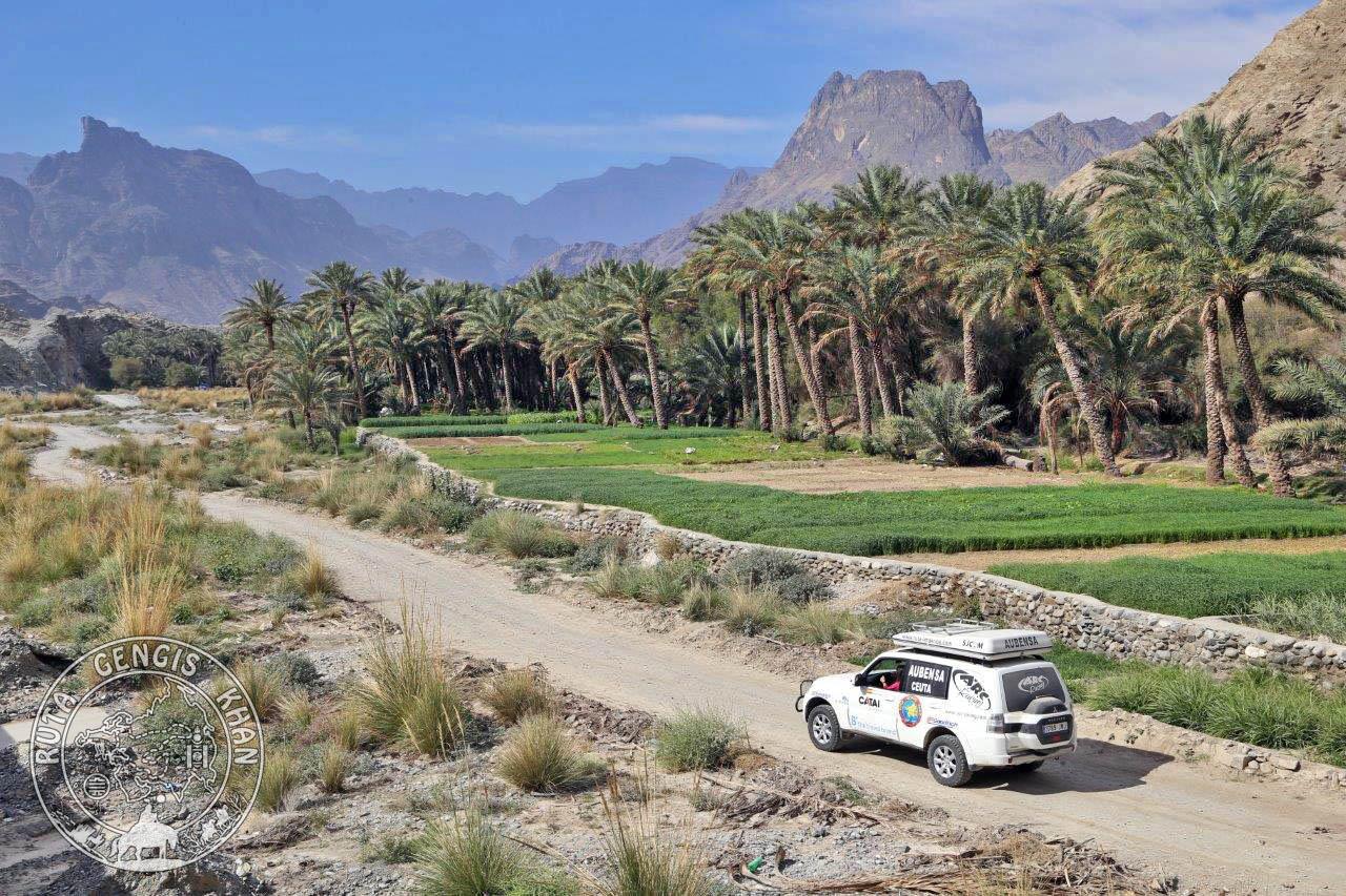 http://www.ruta-imperios.com/images_contenidos/Image/gengis_khan/CR-41-Oman_1-Norte/cr_041-001_Portada.jpg
