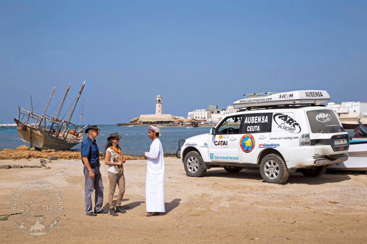 http://www.ruta-imperios.com/images_contenidos/Image/gengis_khan/CR-44-Oman_4-Costa/cr_044-01_Portada.jpg