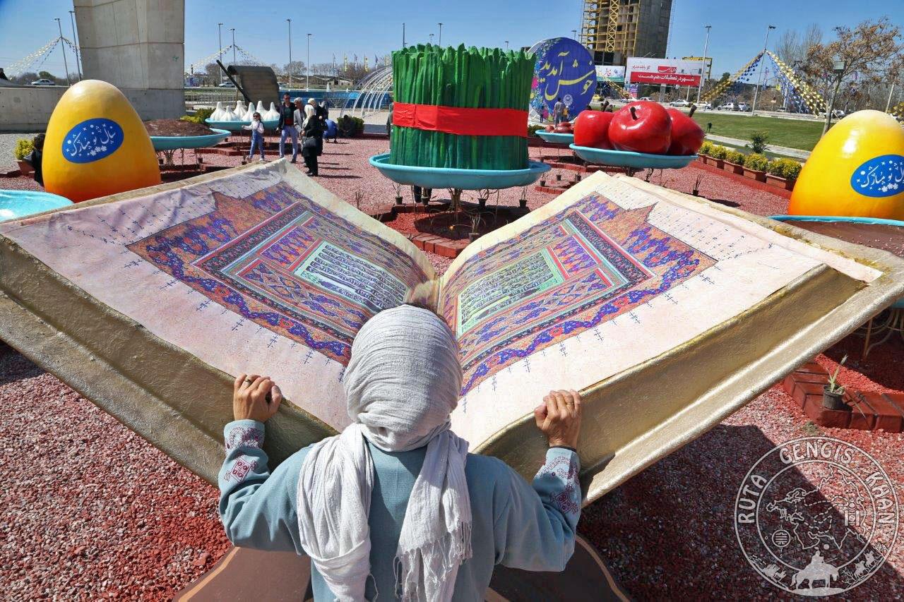 http://www.ruta-imperios.com/images_contenidos/Image/gengis_khan/CR-48-Iran_6-Nowruz/cr_048-01_Portada.jpg