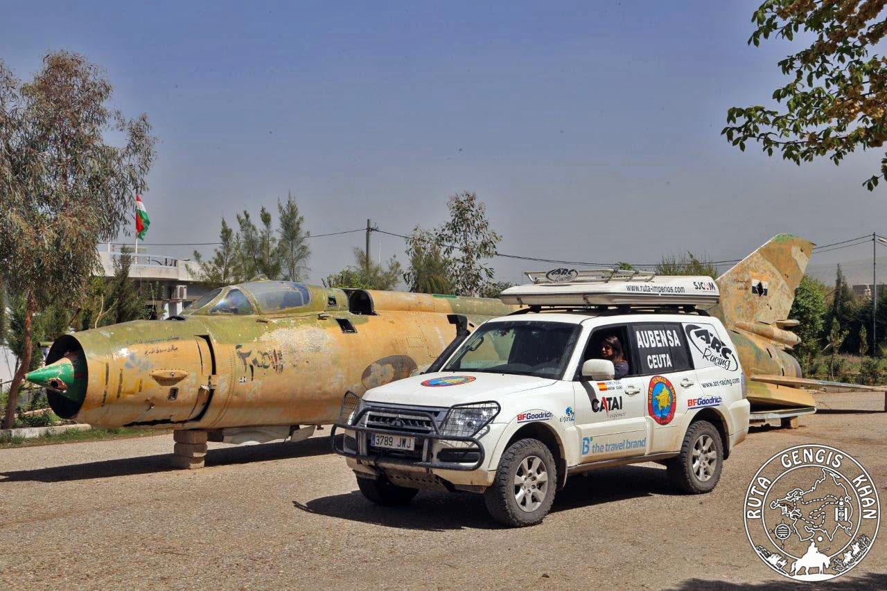 http://www.ruta-imperios.com/images_contenidos/Image/gengis_khan/CR-50-Irak_1-Halabja/cr_050-01_Portada.jpg