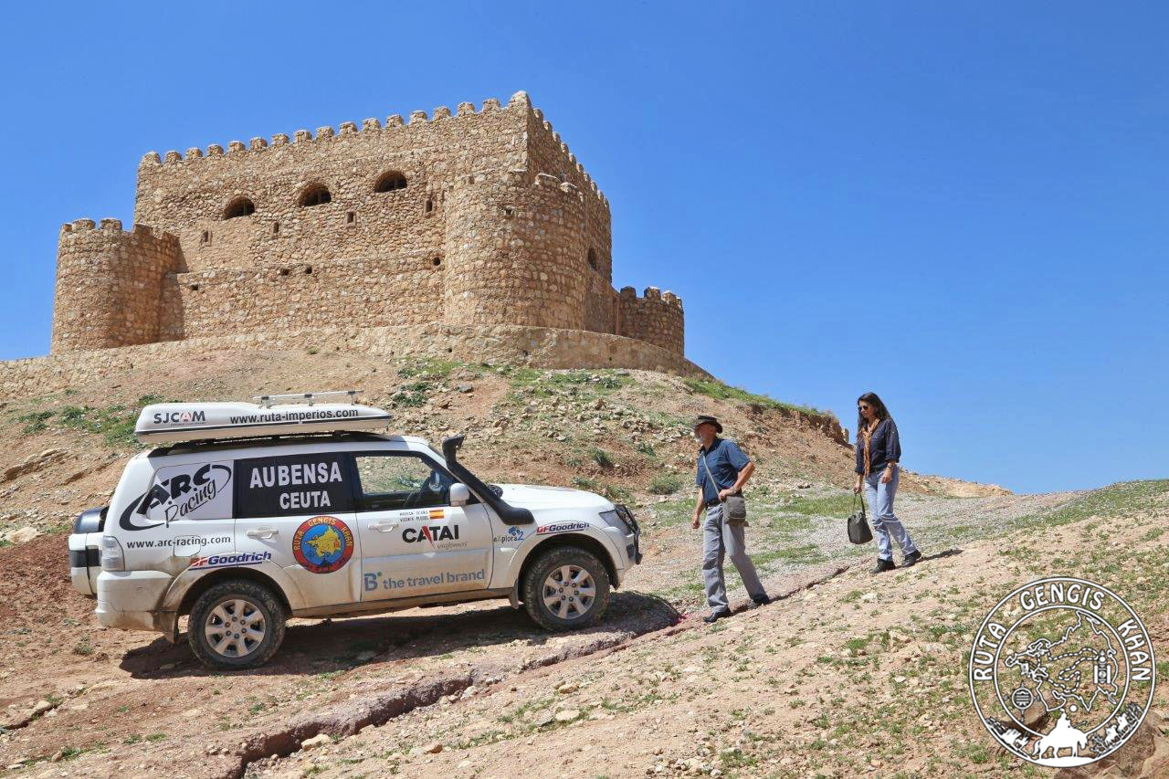 http://www.ruta-imperios.com/images_contenidos/Image/gengis_khan/CR-53-Irak_4-Oeste/cr_053-01_Portada.jpg