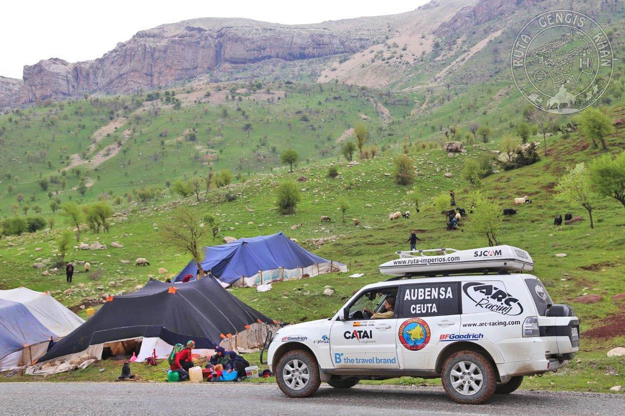 http://www.ruta-imperios.com/images_contenidos/Image/gengis_khan/CR-54-Turquia/cr_054-01_Portada.jpg